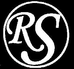 Klassische Dressur und Reitkunst - Rahel Schröder